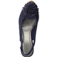Marco Tozzi 2-2-29608-20 890 NAVY COMB Womens Shoes